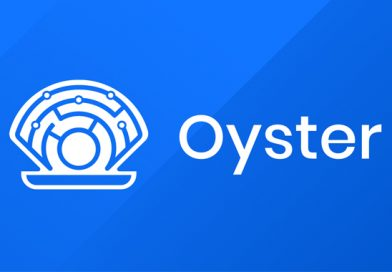 Oyster Pearl скамна